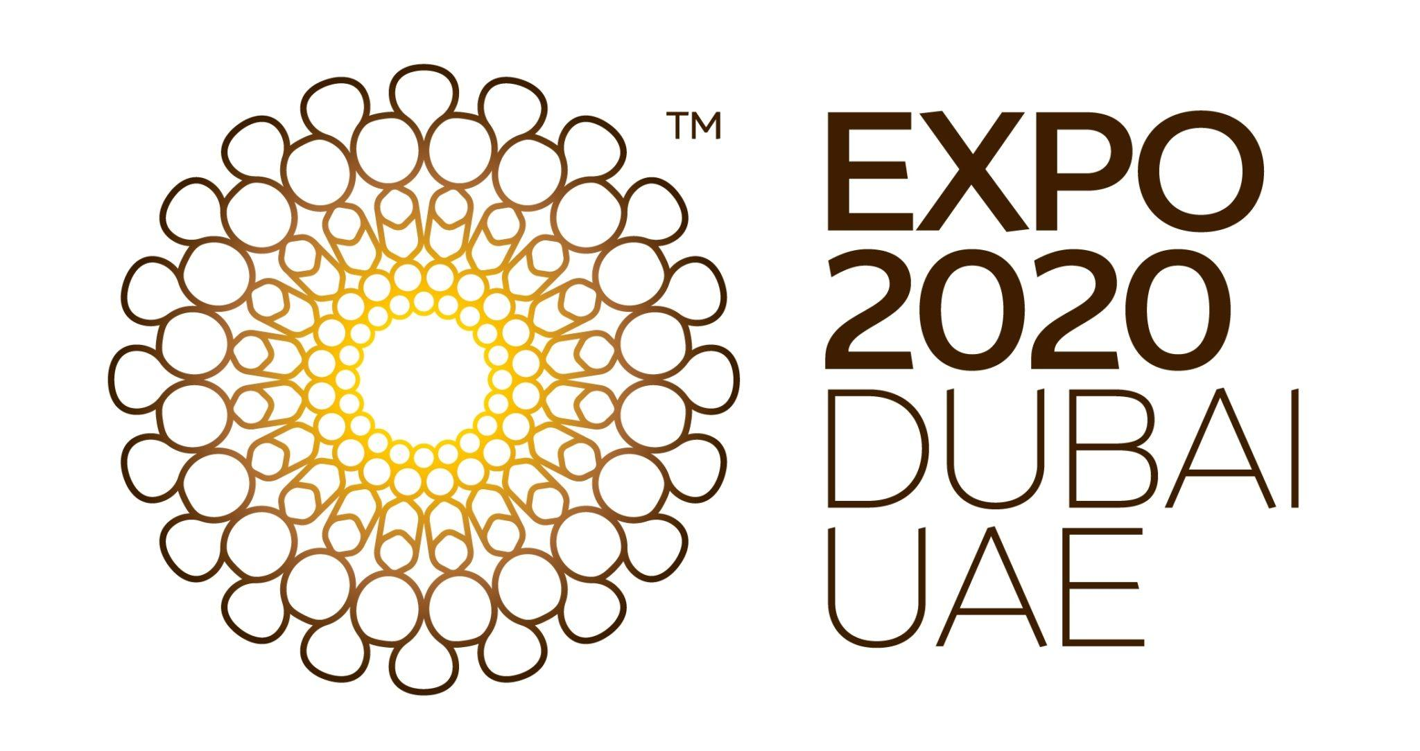 Dubai Expo 2020 – Connecting Minds, Creating the Future!