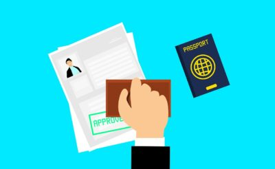 How to Apply UAE Tourist Visa for FREE