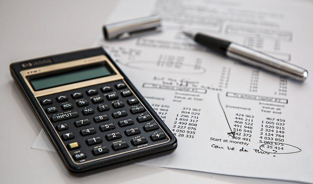 11 Reasons for Outsourcing Accounting Services