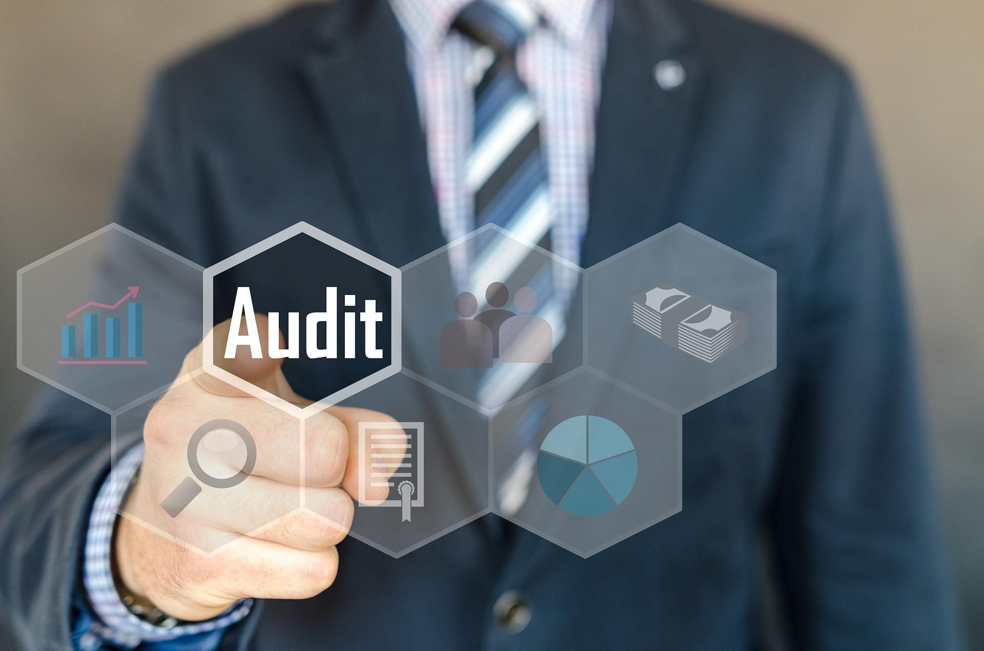 Best Tips for TAX Audit in UAE
