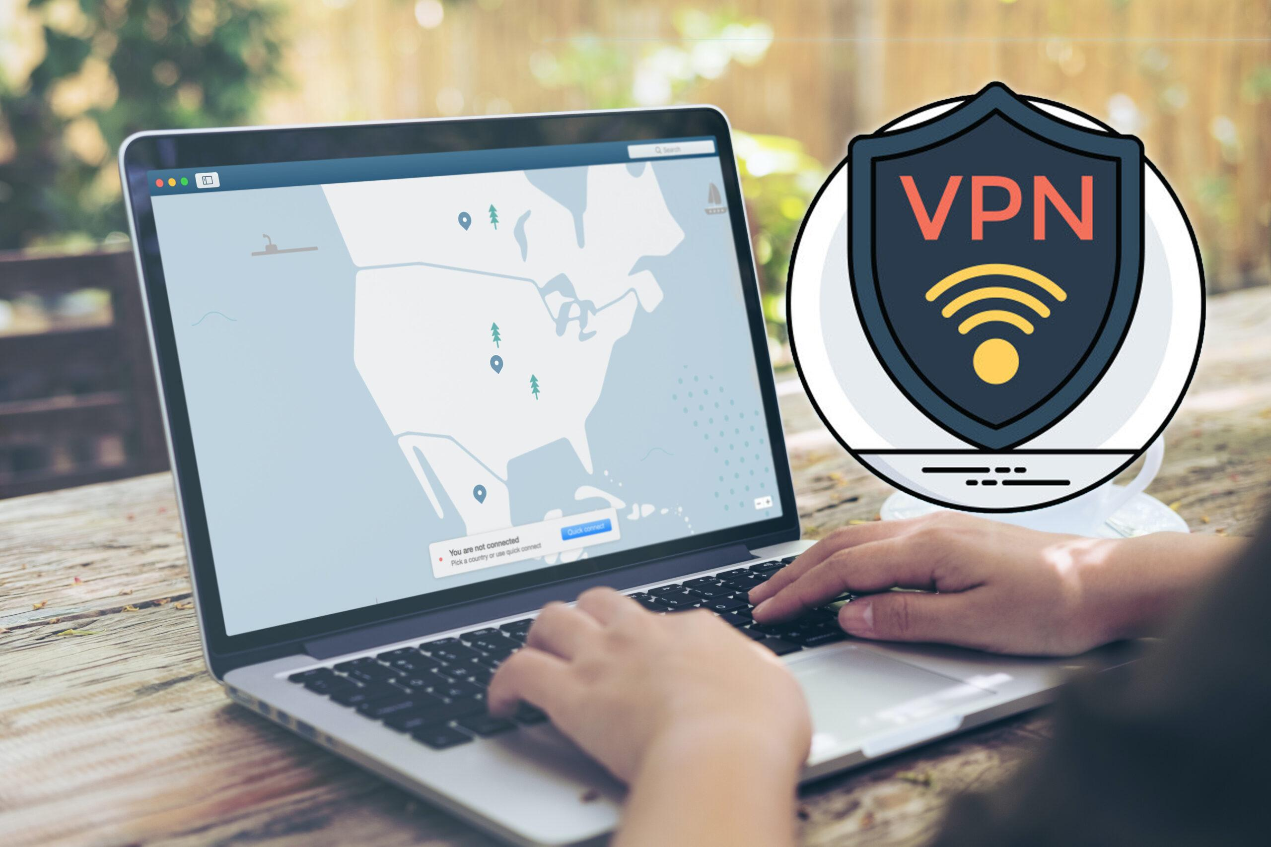 Using VPN in UAE - All You Want to Know